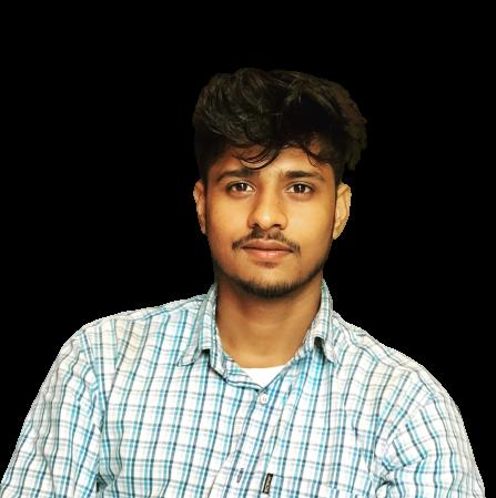 Ajeet-Yadav