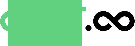 Ajeetco-logo